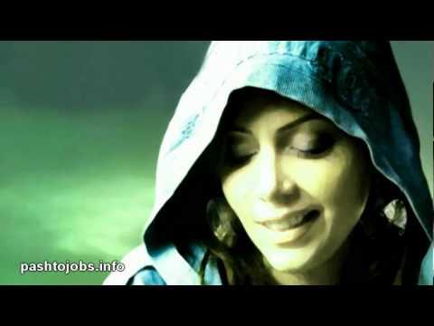 aamirawais  Pashto song - J A N A N - Hadiqa Kiyani and Irfan Khan - YouTube.FLV