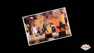 (ВИЗИТКА) ballet RUS-VEGAS by Ksenia Rogozina (Tashi Show)
