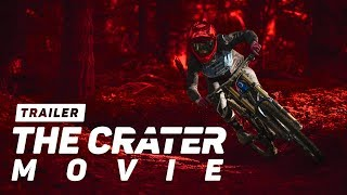 The Crater Movie - Teaser Trailer