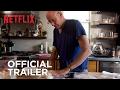 cooked - official trailer - netflix [hd]  Picture