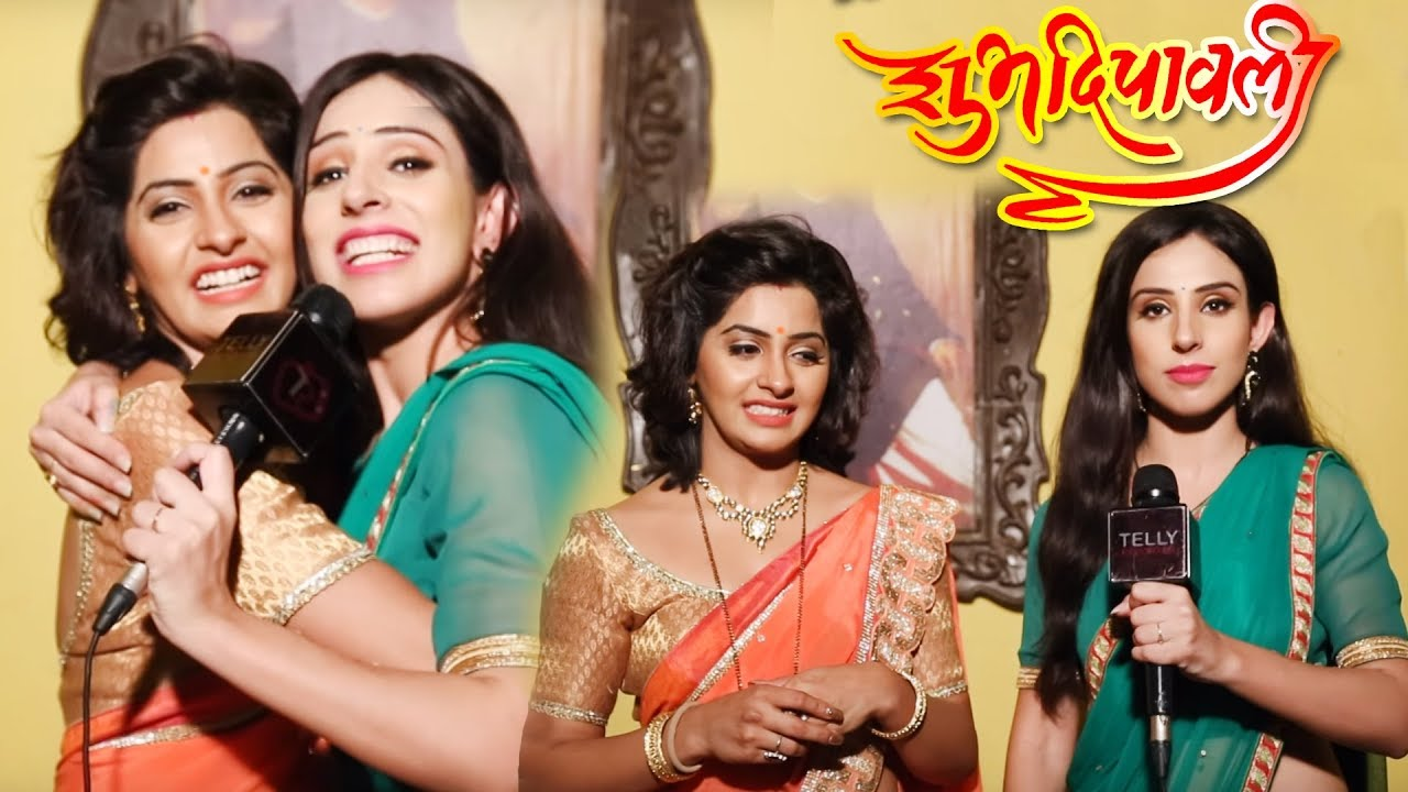 Yukti Kapoor 2011 Yukti Kapoor 2011 new photo