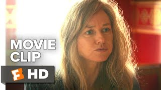 The Glass Castle Movie Clip - Lifestyle (2017) | Movieclips Coming Soon