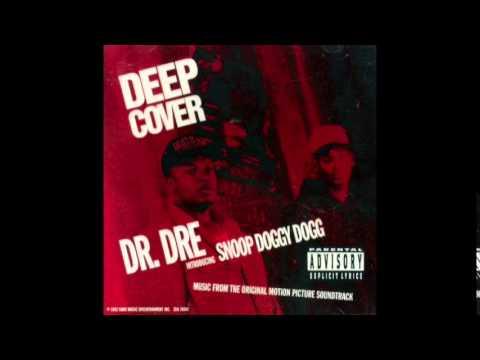 Dr. Dre - Deep Cover (Radio Edit) feat. Snoop Dogg