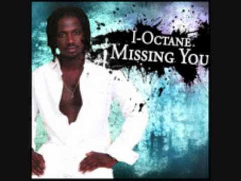 Missing You - I-Octane