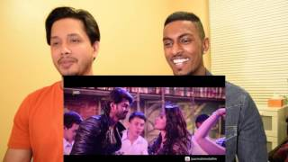 """""""Agnee 2"""" Action pack Bangla movie sequel Lead by Mahiya 