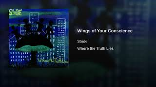 Play Wings Of Your Conscience