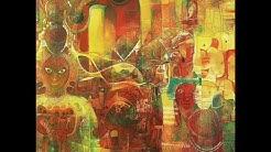 Songs Of The Orisha Palais - Medley of Ritual Pleasure Songs
