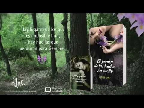 Mil y una tardes: El jardín de las hadas sin sueño