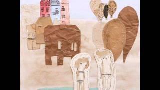 Kimya Dawson - All I Could Do