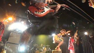 2014/7/26(土)に行われた 追加公演 Vol.1 ~カントリークラブ~@下北沢...