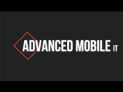 AMIT   Seat Mount Swivel Knuckle Adjustment
