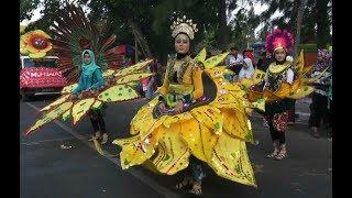 Video JOGJA KREATIF!! Kostum Unik Karya Pelajar SMA & SMK di Kulon Progo download MP3, 3GP, MP4, WEBM, AVI, FLV Oktober 2018