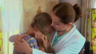 Земский доктор - Сериал - Сезон 2 - Серия 8. Мелодрама