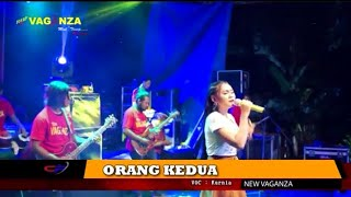 Download Mp3 Lagi Viral Suaranya Bikin Orang Nangis... Orang Kedua Kurnia Rahma New Vaganza D
