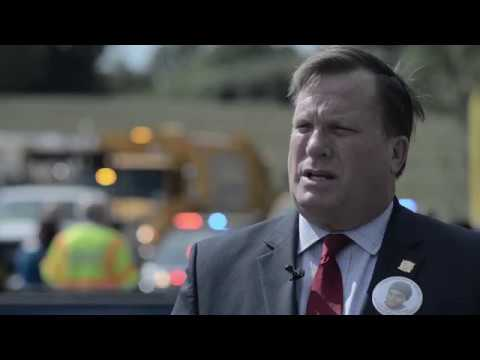 Laurel Community Spotlight: Move Over Maryland - September 26, 2018
