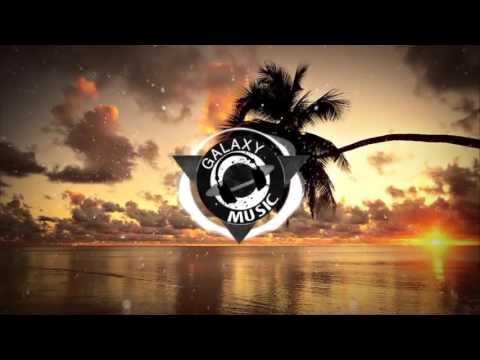 Sia   Cheap Thrills ft  Sean Paul Treave...