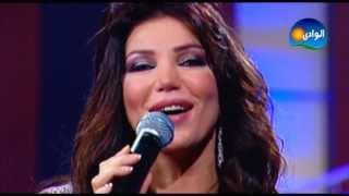 Mai Hariri - Ya Bta' El Gharam / مى حريرى - يا بتاع الغرام - من برنامج نغم