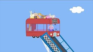 We Love Peppa Pig  London #9