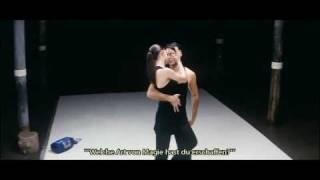 Holiday - Tu Hai Bhatakta Jugnu Koi / German Subtitle / [2006]
