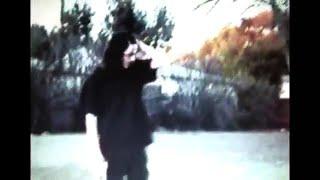 Bones RightWhereILeftIt Video
