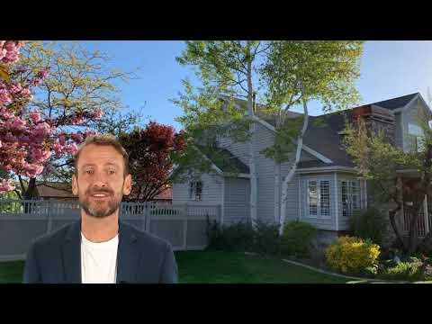 We Buy Houses in Salt Lake City - Utah Close Fast