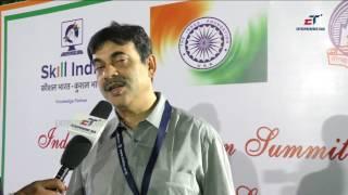 Shri Jayesh Ranjan, IAS