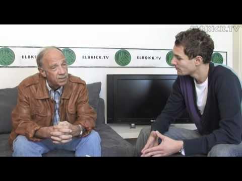Eugen Igel und der große Landesliga Hansa Check | ELBKICK.TV