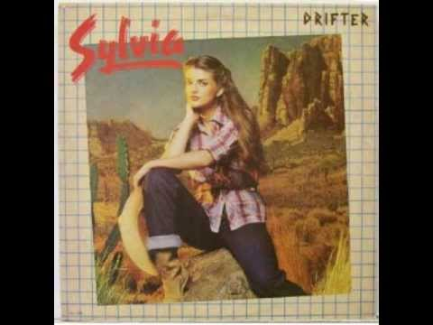 Sylvia Drifter 1981 (Full Album)