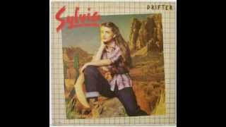Sylvia Drifter 1981 (Full Album)