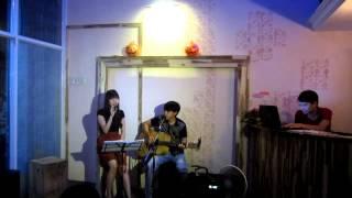 Trống vắng - Ukulele Acoustic