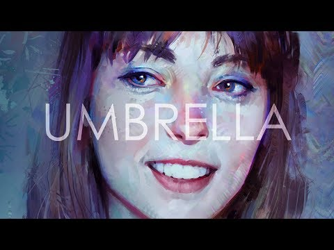 Ember Island - Umbrella (New Immunity & Slomo Remix)