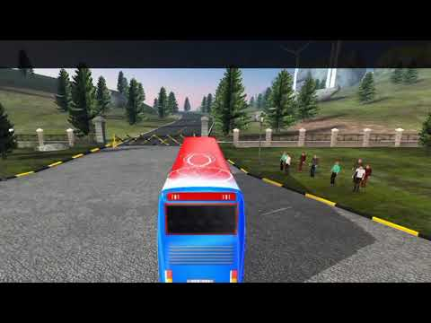 NEW BUS SUPER