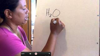 PHYL 141 Chemistry 02 video