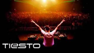 Halloween remix - Dj Tiesto