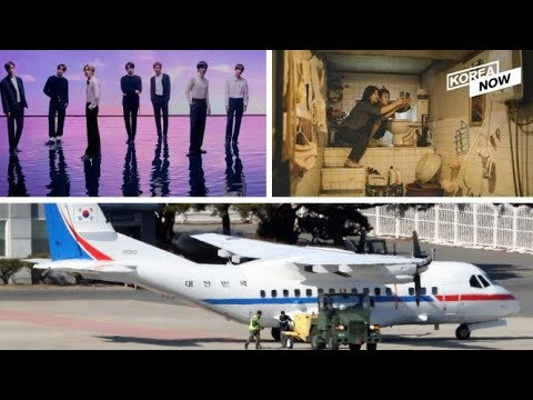 seoul's-presidential-jet-to-evacuate-citizens-on-japan's-cruise/bts-to-drop-mv-for-lead-single-'on'
