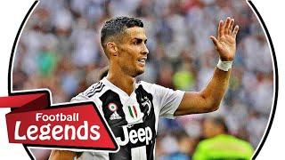 Cristiano Ronaldo ● Status WhatsApp ● Menos Briga e Mais Amor (Ruanzinho)