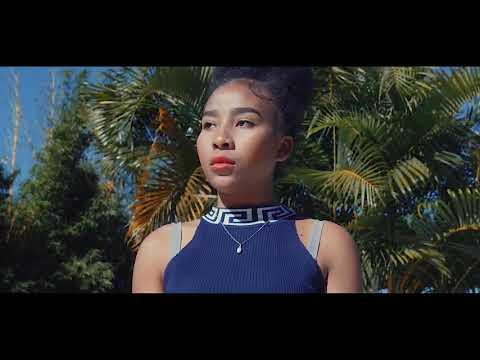 Tsy Agnilanao-----BARINJAKA KILALAKY Video Officiel