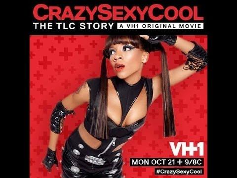 Crazysexycool movie part 1