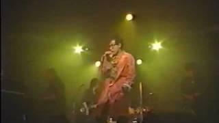 音楽番組「LIVE TOWN」1988年1月放送分 □筋肉少女帯(wiki) http://ja....