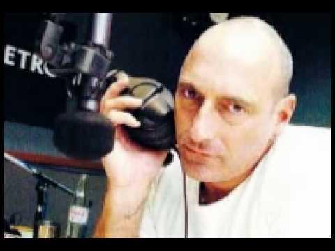 LOS MEJORES MOMENTOS de PSICOLOGY NOW TODAY - Fernando Peña