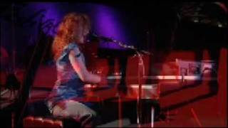 Tori Amos - Leather (Live)