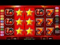 GREAT COMBO WINS AT POWER STARS!!! | MEGA WINS AT HIGH BET!!! | ALL IN!!!