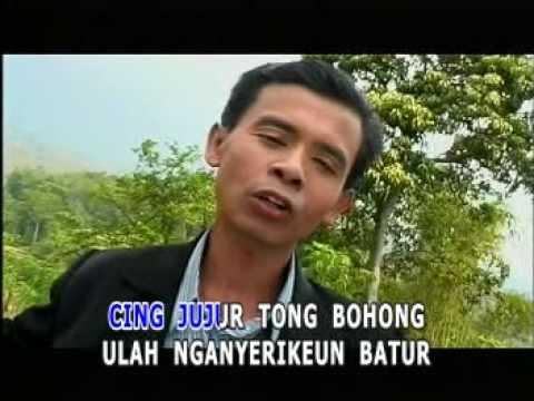 Oon B Jang