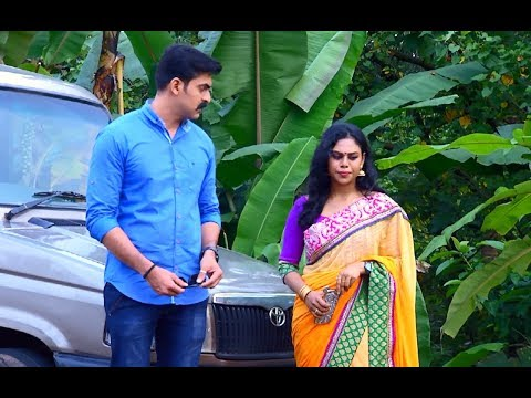 Mazhavil Manorama Athmasakhi Episode 523