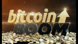John McAfee: Why Bitcoin will hit $500K in 3 years (Full interview)