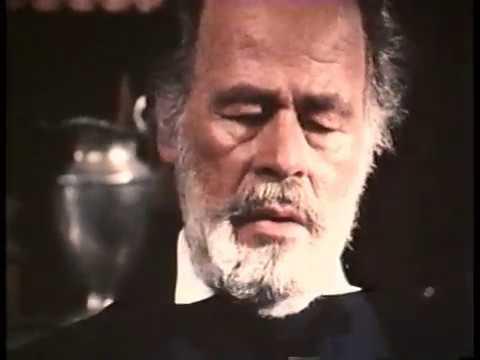 Short story Film -- The Secret Sharer by Joseph Conrad