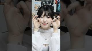 🥯 만두송 🥯 [박잔디]