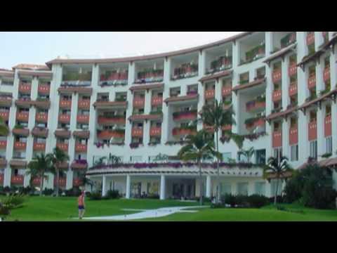Grand Velas Hotel - Travelmovies
