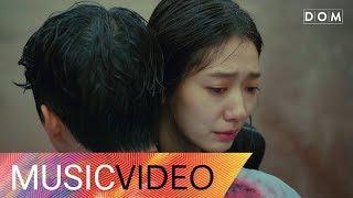 [MV] Eddy Kim (에디킴) - 우린 어쩌면 Memories of The Alhambra OST Part.6 (알함브라 궁전의 추억 OST Part.6)