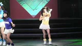 2012/03/11 アクターズスクール広島SPRING ACT2012.